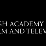 A Brit Filmakadémia jelöltjei