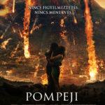 Film premierek - 2014.02.20.
