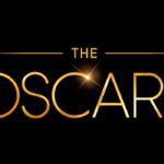 86.-szor is Oscar - kihirdették a jelölteket